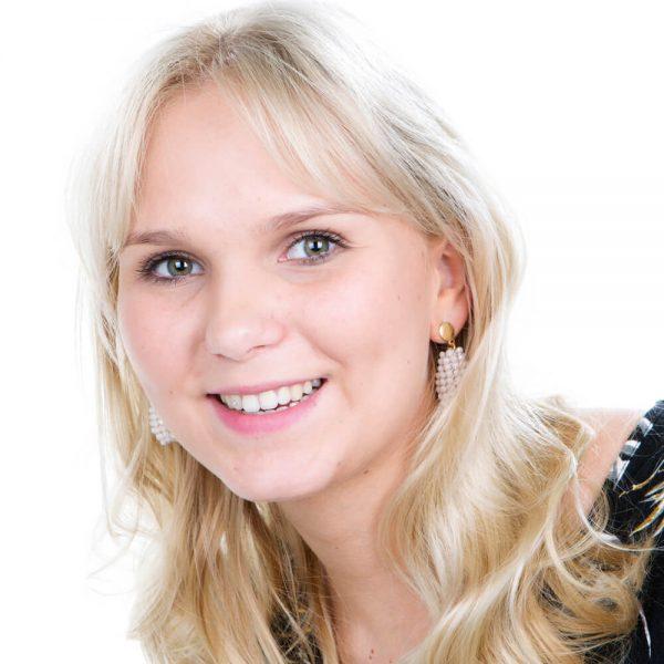 Sharon_kapsalon-willeke